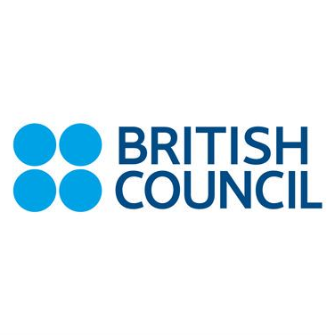 British Council – Rainbow Audio Workbook Project with the Department of Basic Education